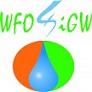 Wojew贸dzki Fundusz Ochrony 艢rodowiska i Gospodarki Wodnej