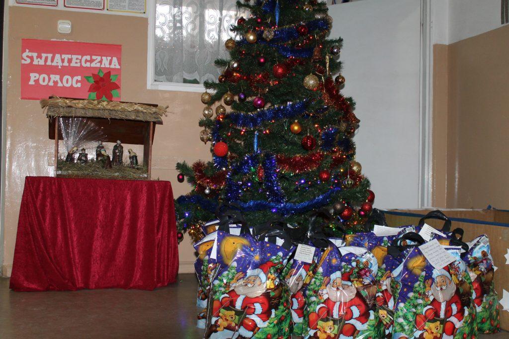 świąteczna paczka1