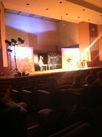 teatrzyk 3