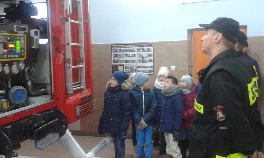 straż pożarna 7