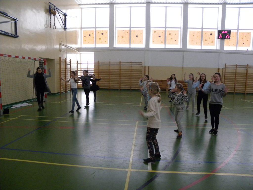 taniec 4