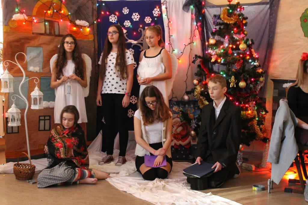 teatrzyk świąteczny 4