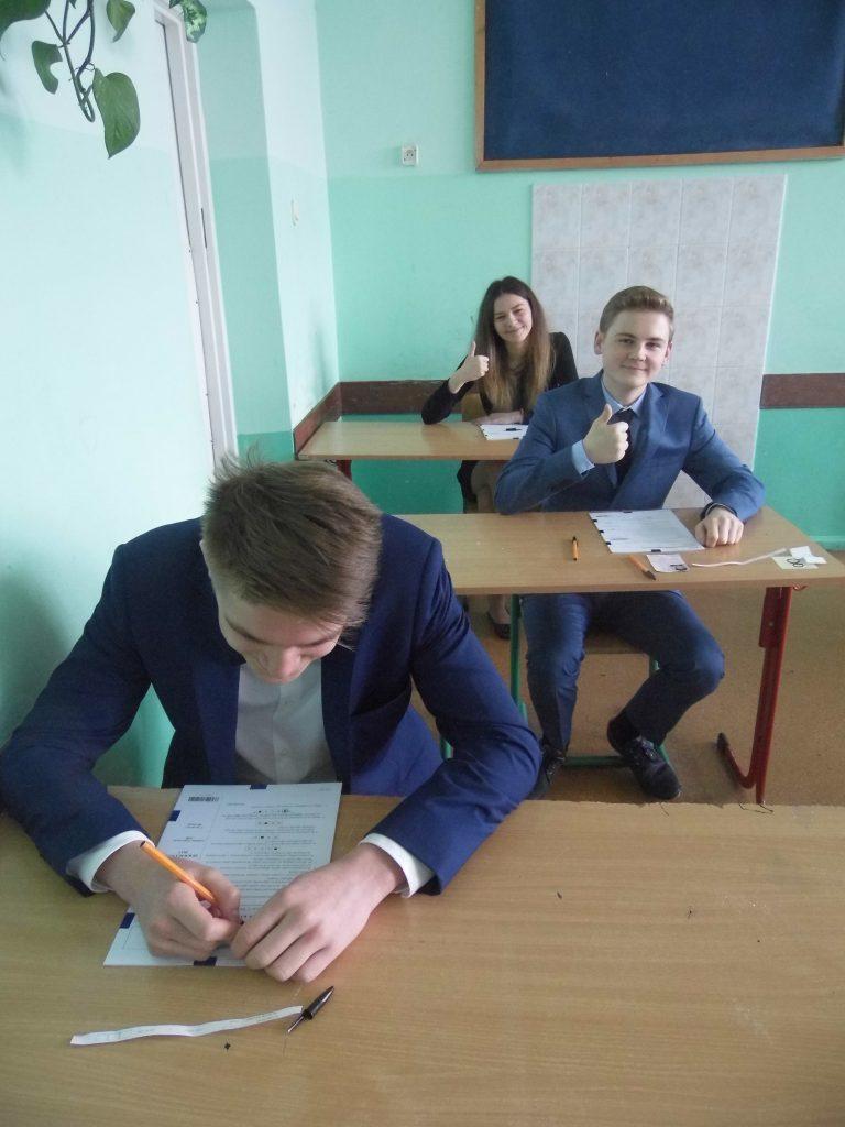 egzamin 19