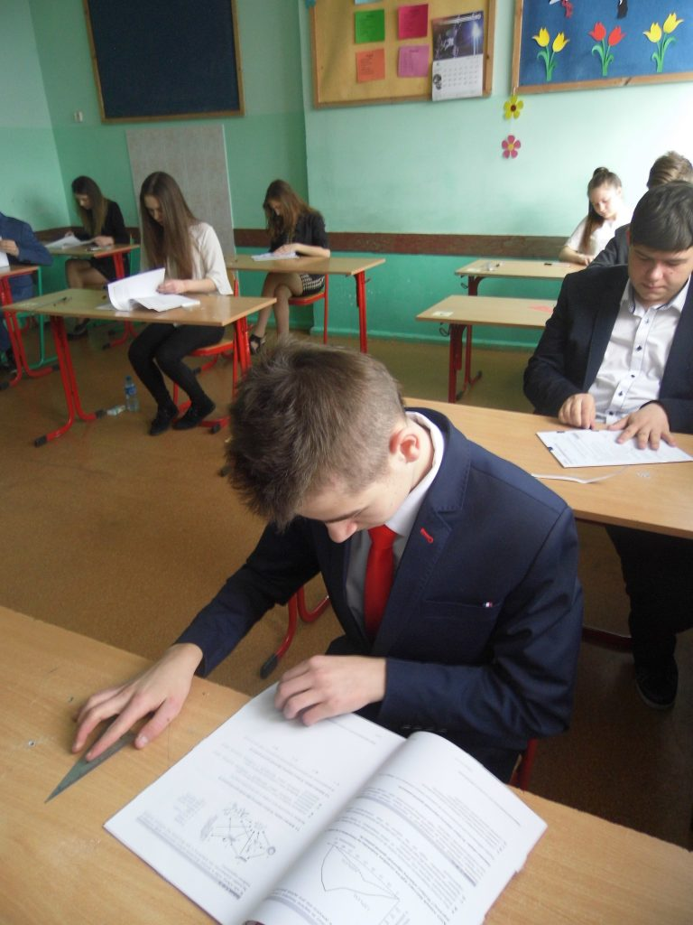 egzamin 17