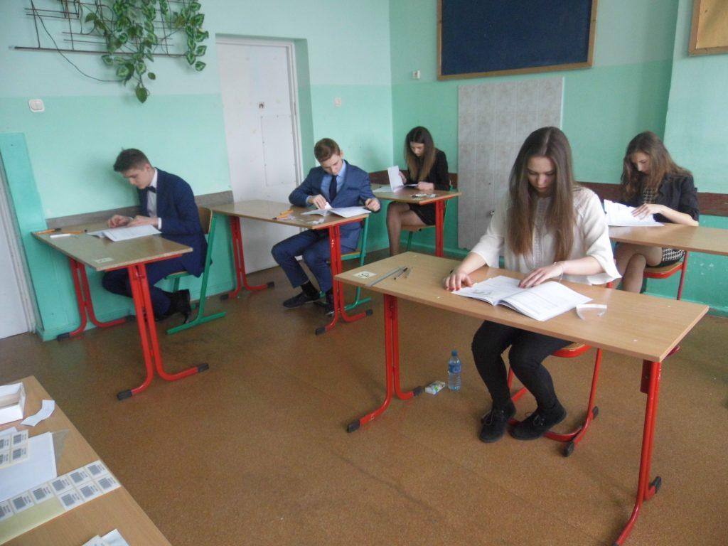 egzamin 16