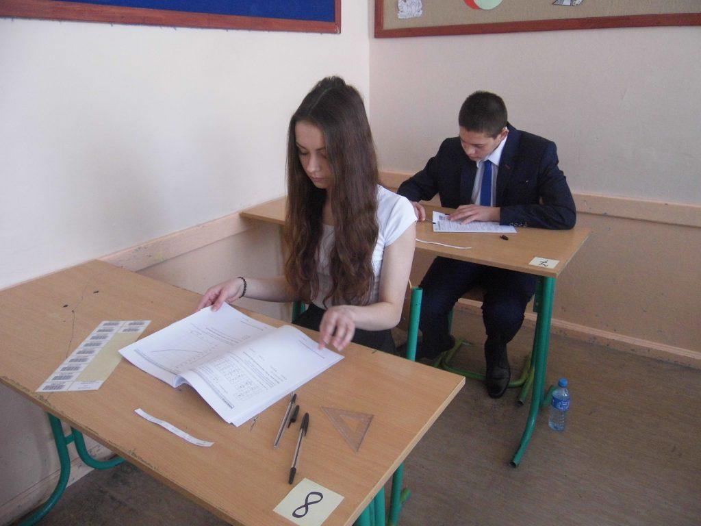 egzamin 15