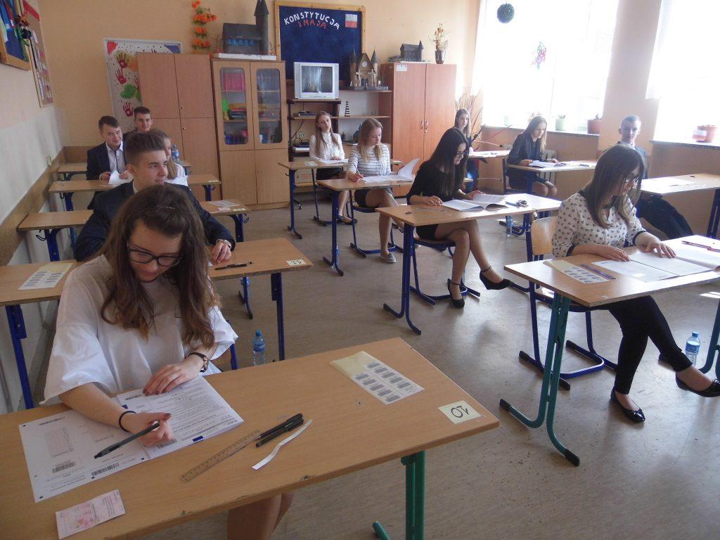 egzamin 14