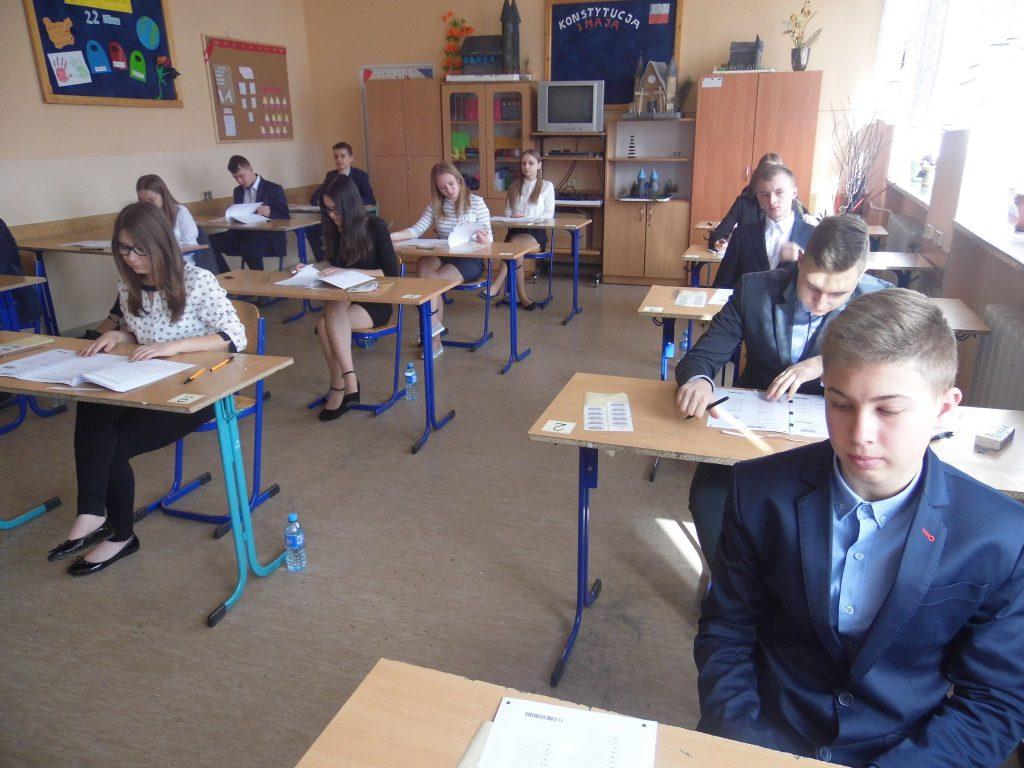 egzamin 13