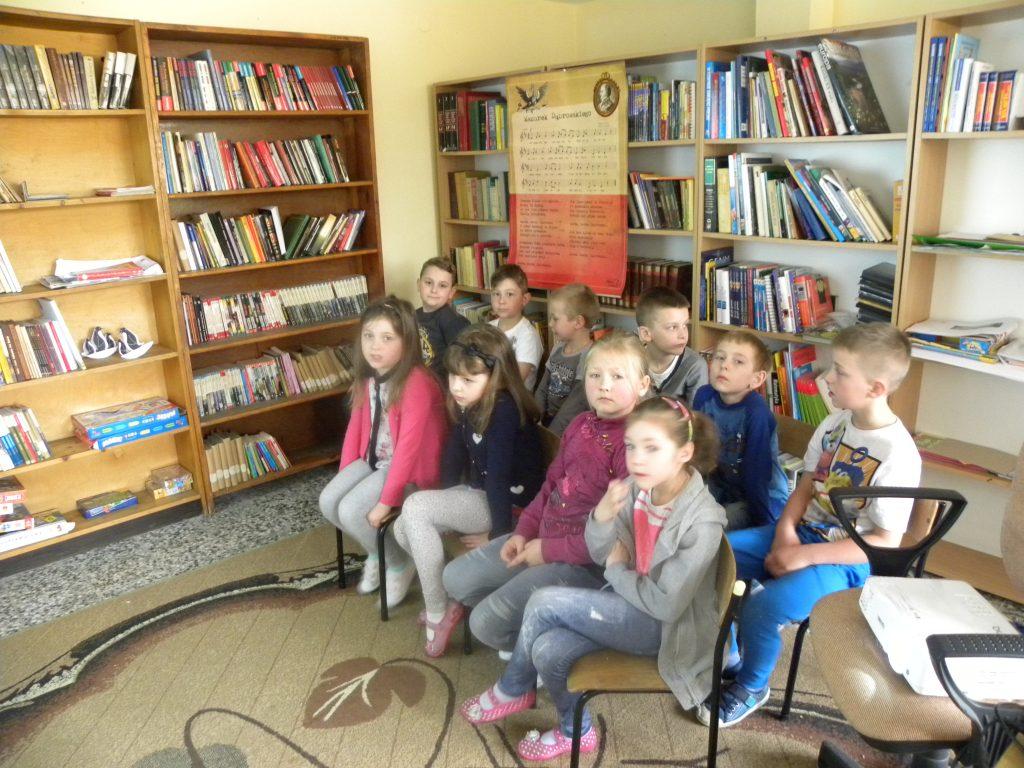 biblioteka 3