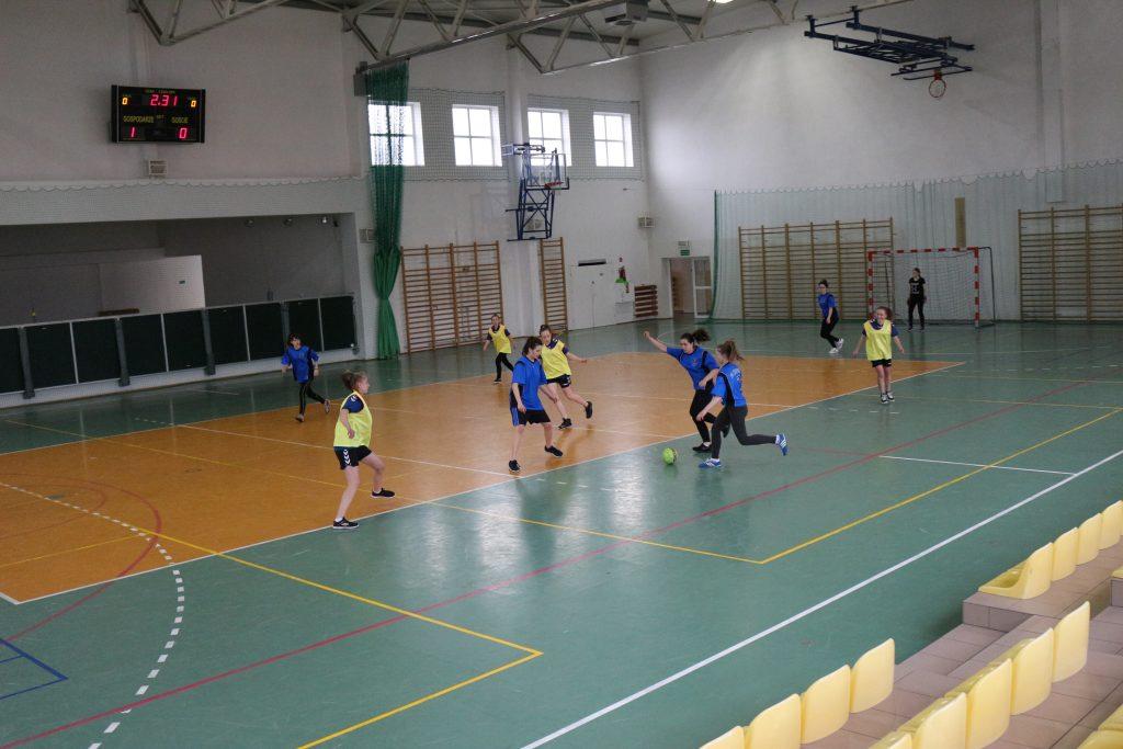 piłka nożna 3