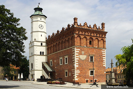 sandomierz (1)