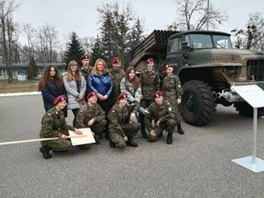 wojsko4
