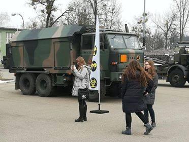 wojsko9