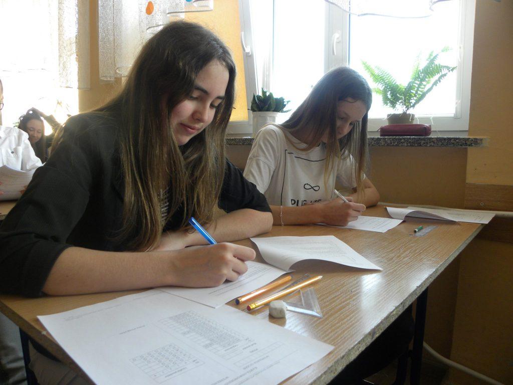 egzamin VII. 4