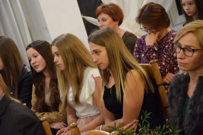 konecki24.pl-spotkanie-z-poetka-agnieszka-czarnecka-13