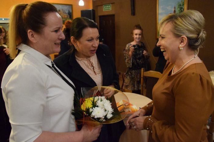 konecki24.pl-spotkanie-z-poetka-agnieszka-czarnecka-36