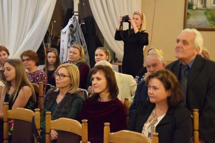 konecki24.pl-spotkanie-z-poetka-agnieszka-czarnecka-9