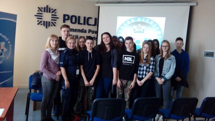 policja 5