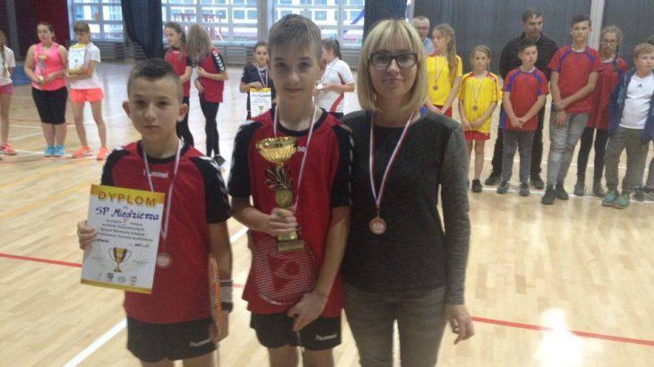 badminton 4